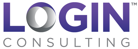 Login Consulting
